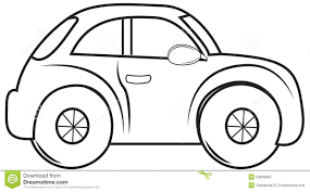 Amazing Vehicle Coloring Pages For Kids Transportation Page Toddlers