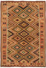 rugs direct to view larger rugs direct facebook promo code
