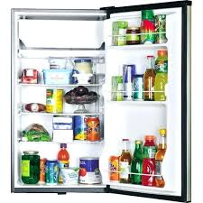 tiny refrigerator office. Plain Tiny Small Office Refrigerators Inspiring Full Size Of Refrigerator Bedroom Fridge  Compact Freezer Mini Drinks Room  Throughout Tiny I