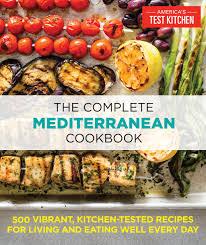 Country Test Kitchen Recipes Easy Grilled Calamari Recipe Popsugar Food