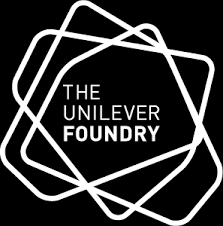 Innovation Through Collaboration - Foundry Unilever - Foundry Unilever