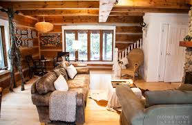 african home designs. rustic toronto home african designs