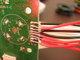 reverse engineering the guitar hero x plorer jeremyblum com 0114
