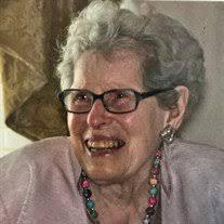 Elise Shapiro Obituary - Visitation & Funeral Information