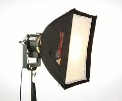 Chimera Light Kit Aadyntech Jab Hurricane Led Light Kit 3