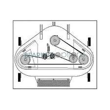 john deere lt155 wiring diagram john image wiring john deere lt150 belt john image about wiring diagram on john deere lt155 wiring diagram