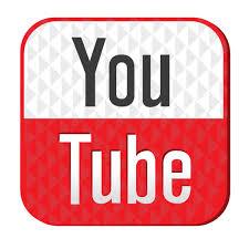 Rezultat iskanja slik za youtube