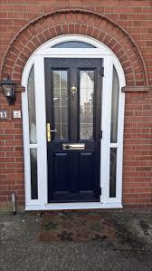 door painting front doornd framefront frame cost replacement mobile home to replace 96 unusual front door