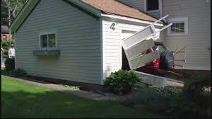 Decorating garage man door images : Garage Man Door - handballtunisie.org