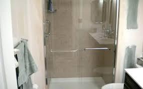 bathtub surround options deck mounted shower enclosure ideas tub kits one piece units 3 tile en