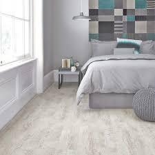 Bedroom Beautiful Best Carpet For Master Bedroom Carpet Deals
