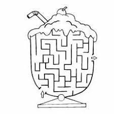 db5c2a17227fb4462c8cdfb9d5e49b45 25 best ideas about maze game online on pinterest online on printable old wives tales gender prediction game