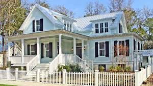 Wildmere Cottage   Cottage Living   Southern Living House Plans