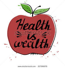 health is wealth essay sa on health is wealth essay homework for health is wealth essay essay for you health is wealth essay image