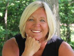Fundraiser for Patti Parsons by Stacy Smiley : LET'S HELP PATTI PARSONS  FIGHT CANCER