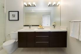 Great Impressive Valuable Bathroom Vanity Mirrors Ideas Bathrooms