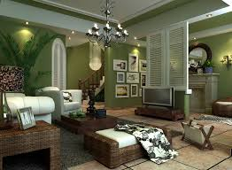 Traditional Living Room Colors Light Living Room Colors Feng Shui Living Room Colors And Designs