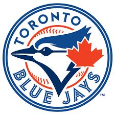 Toronto Blue Jays Depth Chart Espn