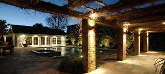 how to choose outdoor lighting. How To Choose Outdoor Lighting H