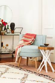 Small Victorian Living Room 17 Best Ideas About Victorian Bar Carts On Pinterest Industrial