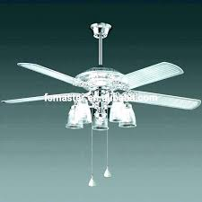 ceiling fan glass clear ceiling fan globes fans glass bowl replacement with blades and f craftmade
