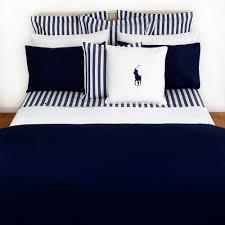 bedding set ralph lauren duvet cover amazing ralph lauren polo bedding ralph lauren duvet covers