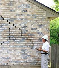 Foundation Repair San Antonio | Expert Foundation Repair