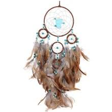 How To Make Authentic Dream Catchers Buy traditional dream catcher and get free shipping on AliExpress 92
