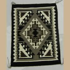 navajo rug designs two grey hills. Two Grey Hills #Navajo Rug Navajo Designs J