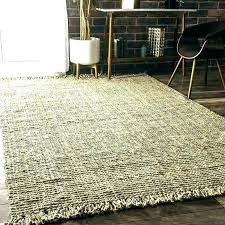 boucle jute rug jute rug jute rug jute rug pottery barn mason jute rug unusual with boucle jute rug