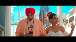 Candle Light Song Video Status Candle Light Official Video G Sidhu Urban Kinng Rupan Bal Musik Therapy