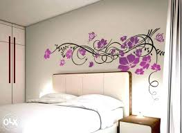 kids room painting ideas asian paints post decorating styles for living rooms
