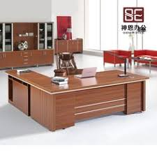 wooden office table. 2015 New Arrival Wooden Solid Wood Modern Office Desks Desk Table Furniture