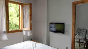 Camere da letto romantiche moderne: camera da letto romantica