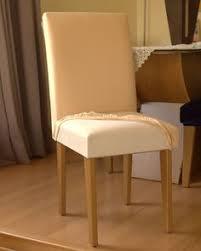 capa para cadeira cl capas clcapas br