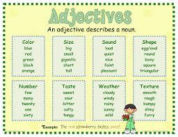 Jen S English Tip S Adjectives Used As Nouns Chiang Rai Times