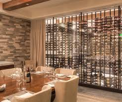 wine room furniture. Hotel Wine Cellar Modern-wine-cellar Room Furniture