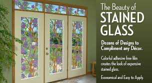 decorative and privacy window stained glass frosted glass etched glass window s wallpaper for windows