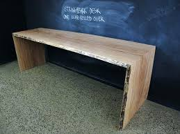 timber office desks. Timber Office Desk Transform Lovely Furniture Home Design Ideas Melbourne Desks B