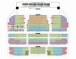 Moody Theater Seating Chart Wang Theater Seating Chart Elegant Sydney Opera House Site