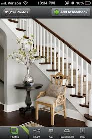 entry foyer table. Entry Foyer Pedestal Table Need Help Finding Tabl On Decor Ideas Y
