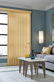Window Treatments Ideas For Living Room Magnificent Window Treatments For Sliding Glass Doors IDEAS TIPS