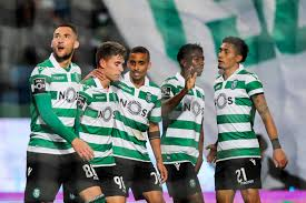Watch from anywhere online and free. Sporting Vs Benfica Live Stream Free Tv Channel Team News And Kick Off Time For Derby De Lisboa