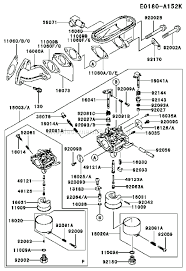 FB460V RS01_WW_2 kawasaki fb460v parts list and diagram rs01 ereplacementparts com on electrolux 2100 vacuum wiring diagrams schematics