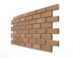 fd brick angle
