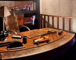 cool office desks. Chair:Wonderful Cream Leather Office Chair Cool Desks L Desk Furniture Fearsome Luxury