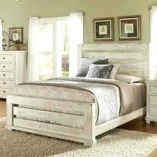 distressed wood bedroom set. Delighful Wood Outstanding Distressed Wood Bedroom Furniture Picture Design In Set E
