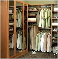 seville closet organizer classics expandable closet organizer classics expandable closet organizer system classics expandable closet organizer