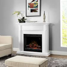 electric fireplace surround fireplace mantel heaters electric fireplace with mantel