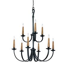 candle chandelier non electric largest chandelier gazebo chandeliers outdoors outdoor gazebo chandelier gazebo chandelier home depot outdoor solar